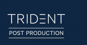 Trident Post Production