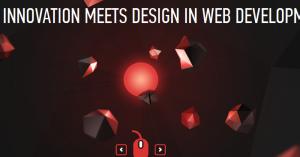 Hotdot Design Agency