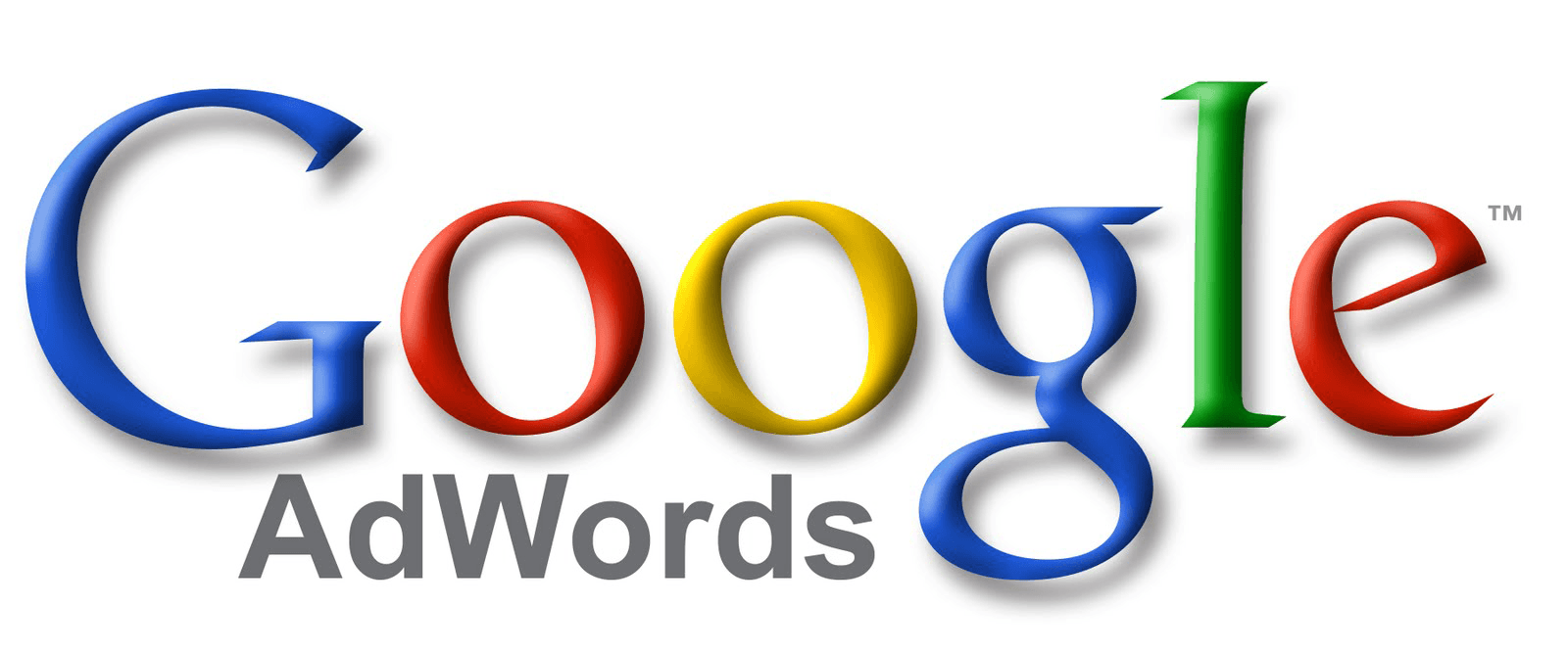 Google Adwords Advertising services by longtail interactive