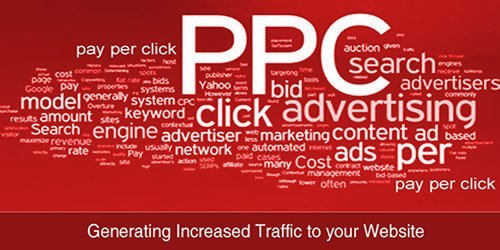 pay per click ad campaigns