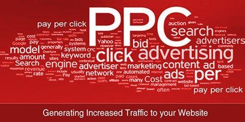 pay per click ad campaigns