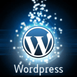 wordpress development and seo