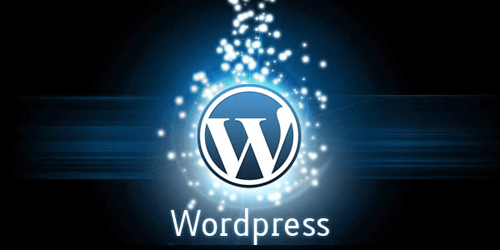 wordpress development and seo