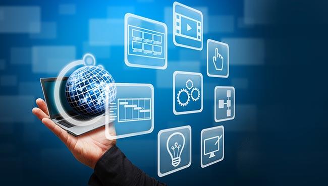 Πώς να φτιάξετε ένα πρόγραμμα eLearning για την επιχείρηση