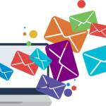 Email marketing campaign for the holidays tips and tricks