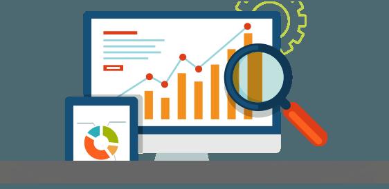 Κατασκευάζοντας ένα Website φιλικό στις μηχανές αναζήτησης