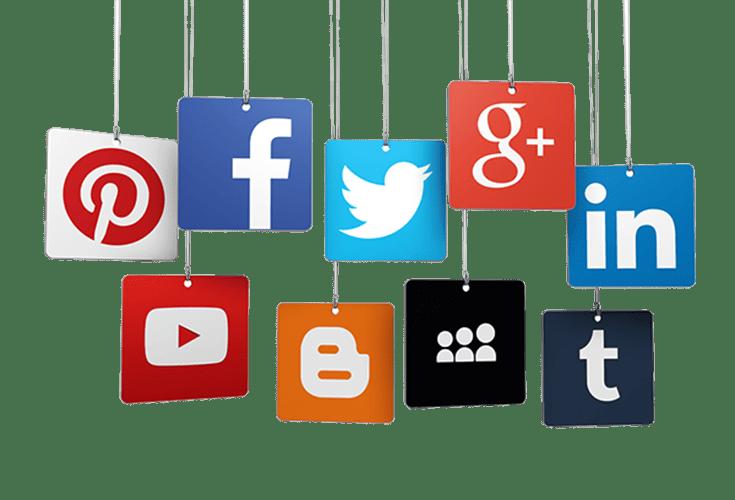 social media marketing facebook practical guide