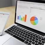 email marketing για ηλεκτρονικά καταστήματα