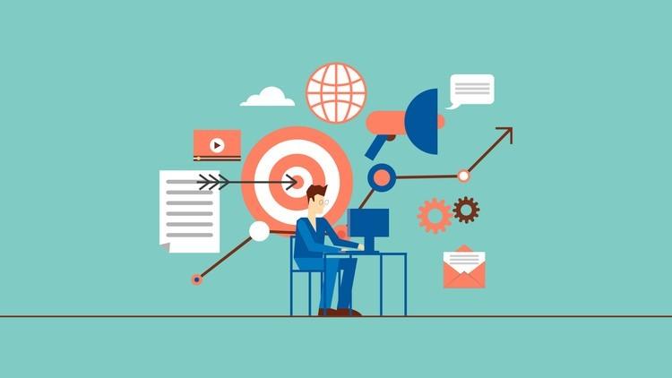Φτιάχνοντας ένα website για affiliate marketing