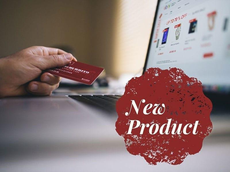 Σωστές περιγραφές προϊόντων σε eshops
